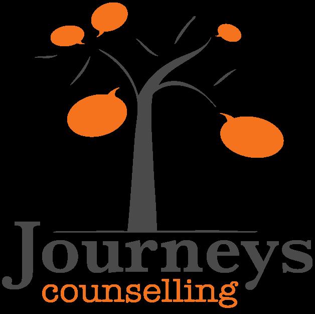 JC-Logo-Large